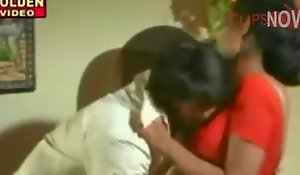 Telugu sexually horny white sexually horny white white floosie affair with debouchment friend becaus...