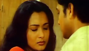 Tharani video mating video