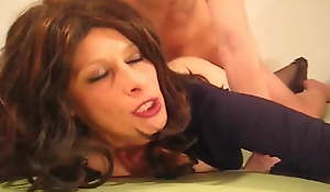 SexyBitch MILF Compilation