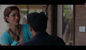 Mere Husband kee Dulhaniya- Webseries trailer Fliz Movies
