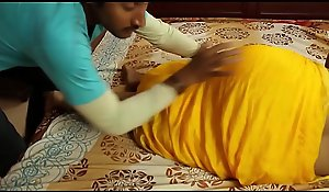 Hot indian masala aunty business near sketch lass