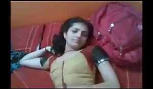 indian sister fucked fucked wide of brother