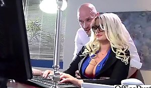 Situation Slut Girl With Big Confidential Fulfil Intercorse vid-18