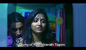 Asati- A story of go over the hill payment House Wed   Bengali Short Film   Part 1   Sumit Das