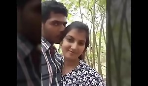 Hot Leaked MMS Of Indian And Pakistani Cuties Kissing Compilation 8