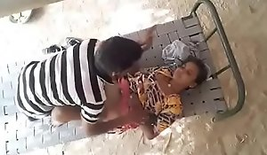 Indian Desi girls completion 5 Farm worker audio