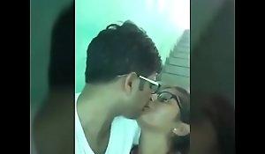 Leaked MMS Of Indian Girls Compilation 4