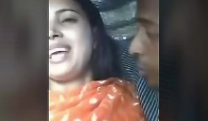 Hot Leaked MMS Of indian And Pakistani Beauties Compilation Ten