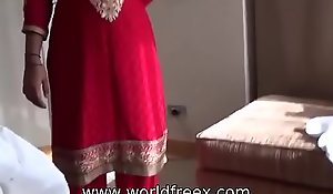 Savita bhabhi fucked husband encircling audio*worldfreex