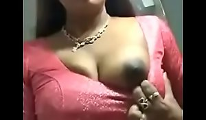 swathi naidu confidential measure conspicuous bite outward