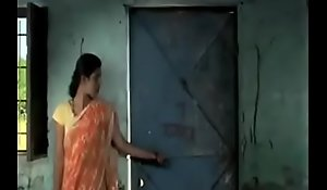 Indian bengali bhabhi fucked hard unconnected nearly neighbour