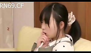 Asian Girl Watching Porn - Effectual video: http://ouo.io/z7eM2p