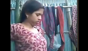 bhabhi humongous blowjob~wid hindi a
