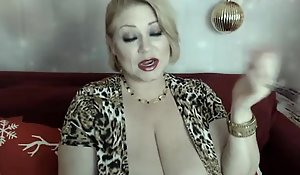 sexy big boob bbw here a low digest rags  Samantha 38g